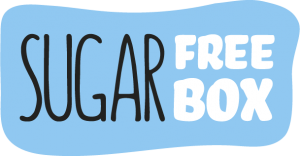 logo-sugarfreebox-negative.d8dd3d06