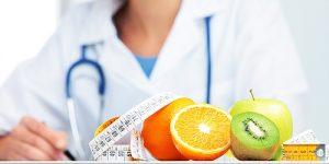 Fonte: nutritionbioclinic.com
