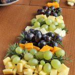 Imagem retirada da página cakescottage.com no Pinterest
