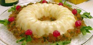 Imagem retirada da página receitasanamaria.net no Pinterest