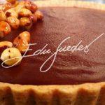 Imagem retirada da página receitas.eduguedes.com.br  no Pinterest