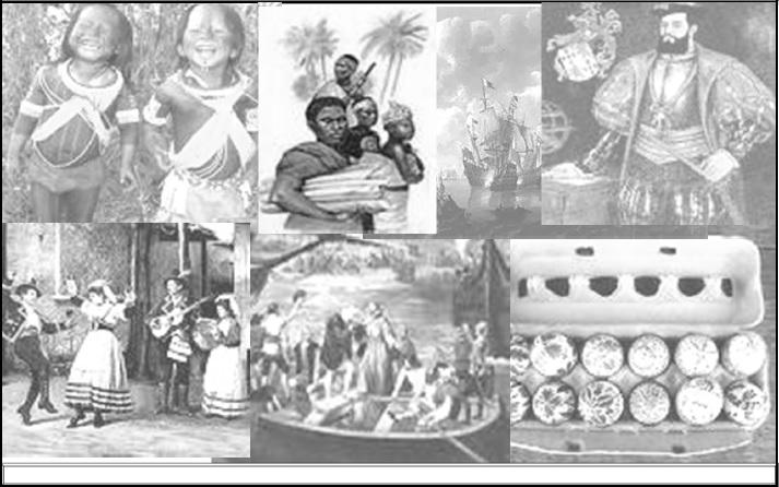 Imagem retirada da apostila