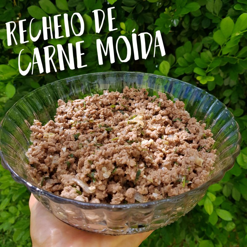 CarneMoida2