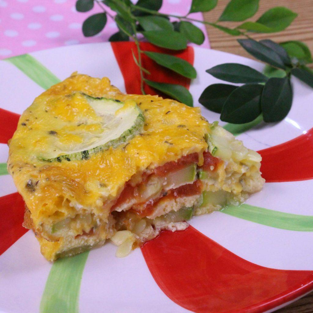 Omeletorta3