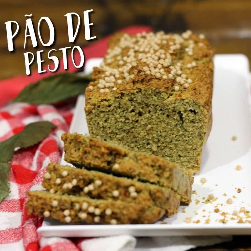 Pesto4-1