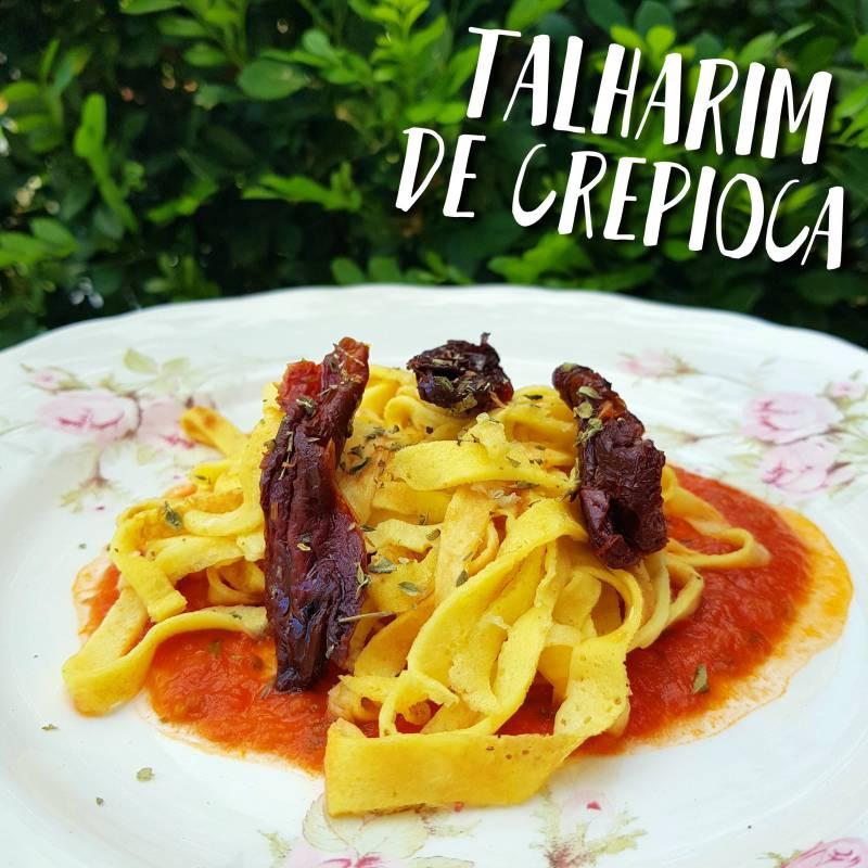 Talharim-de-Crepioca-2