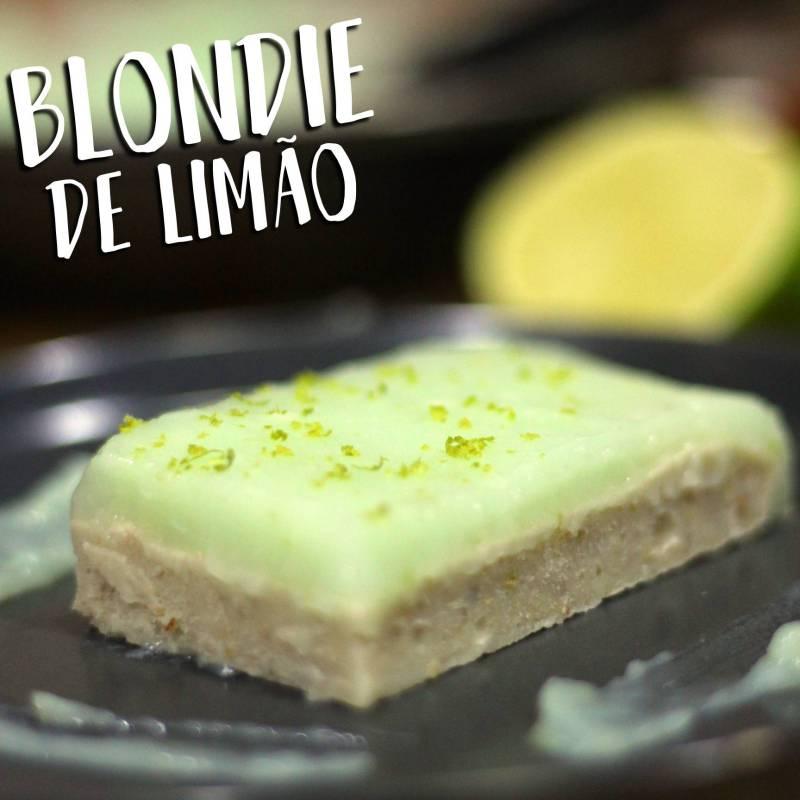 Blondie-Limao2