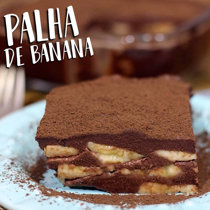 Palha3