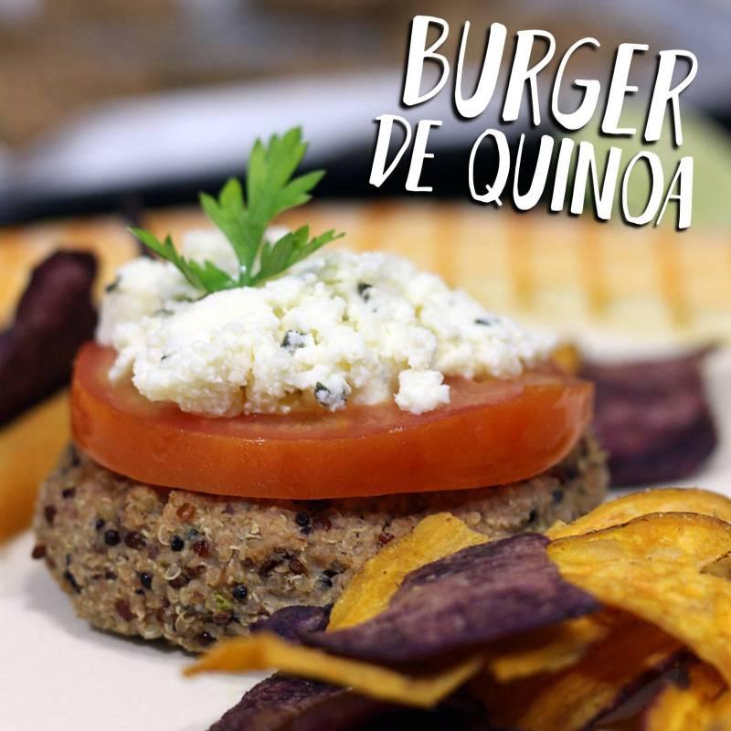 BURGER-DE-QUINOA2