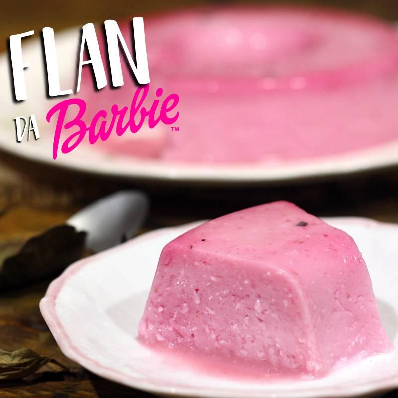 FLAN4