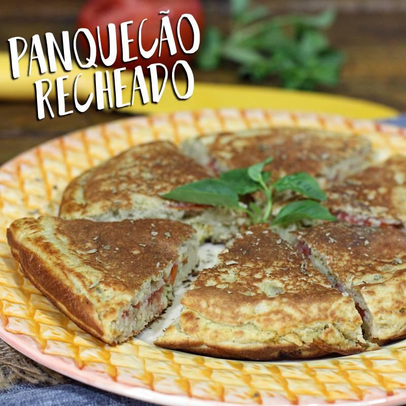 Panquecao4