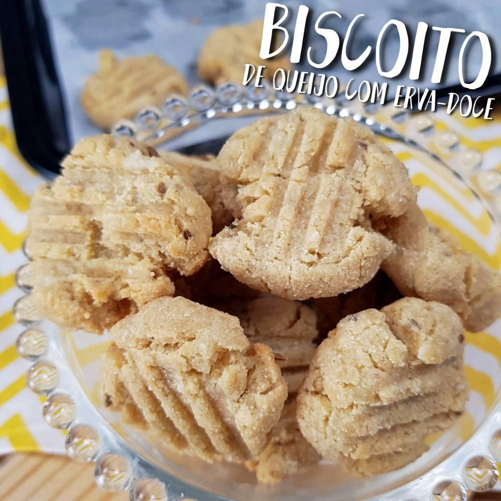 Biscoito-2