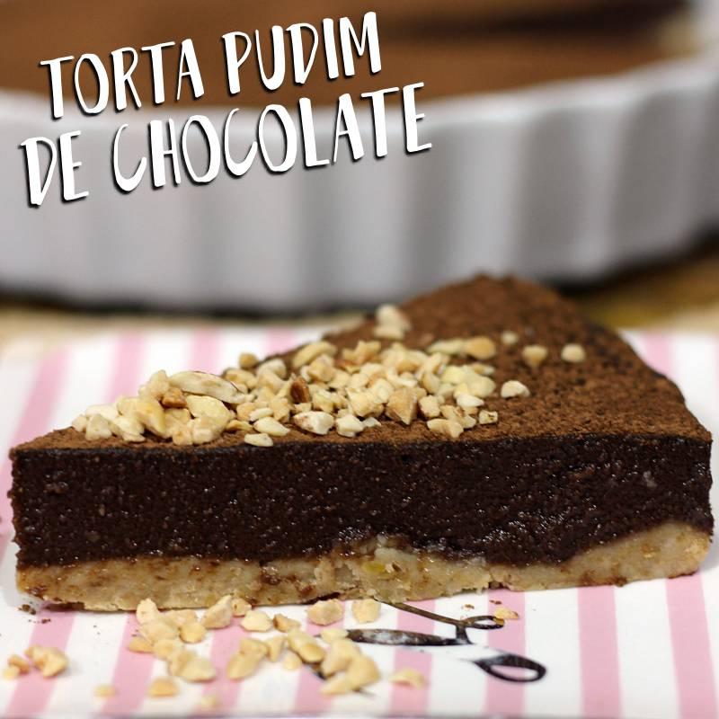 TORTA-PUDIM4