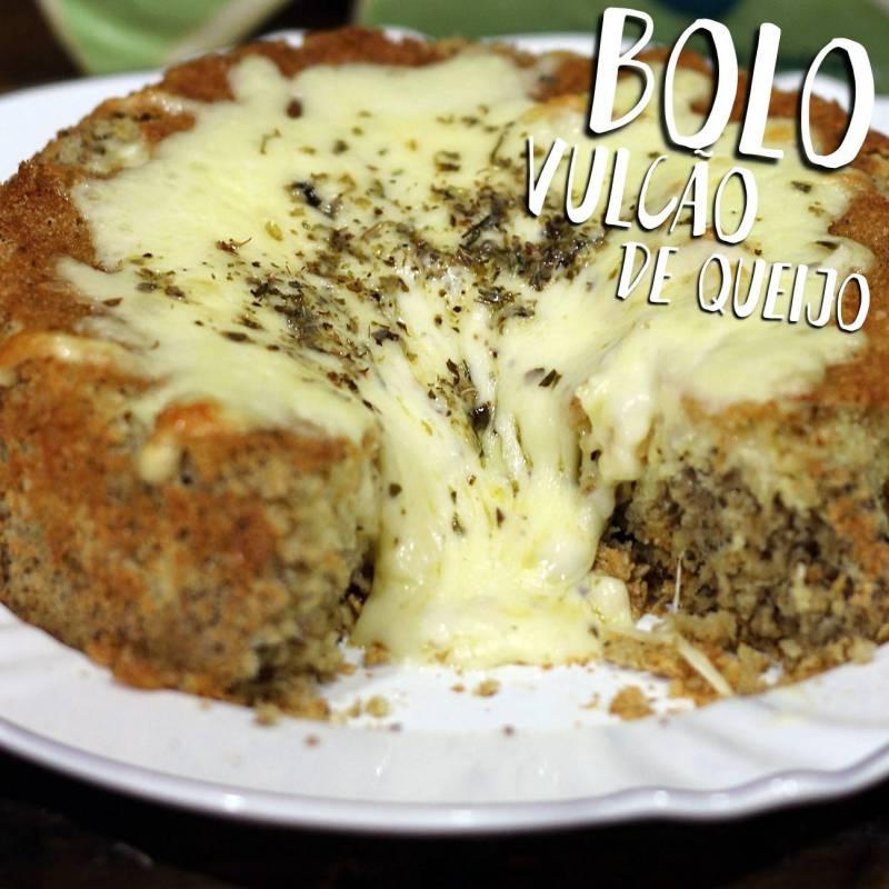 Bolo-Vulcao-2