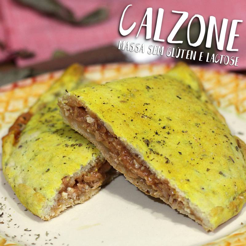 Calzone3