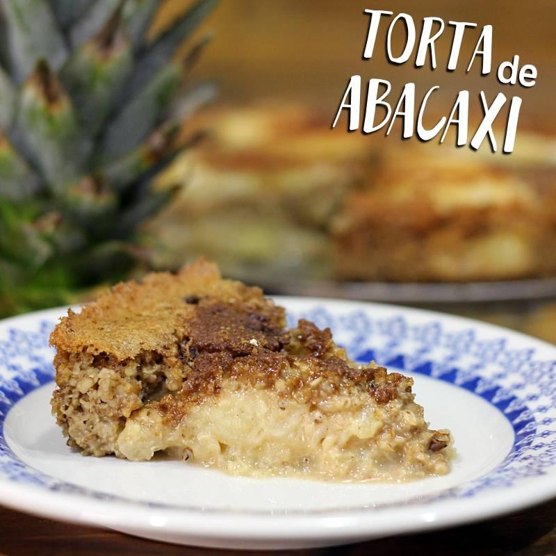 Torta-Abacaxi3