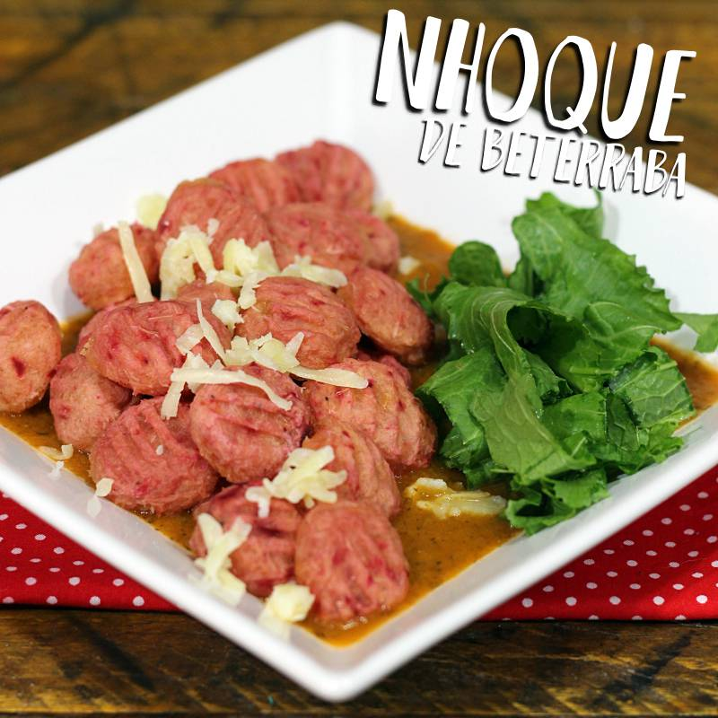 Nhoque2