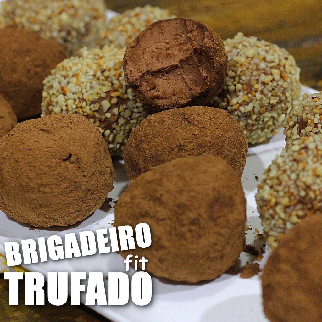 Brigadeiro-FIT-3-1024x1024