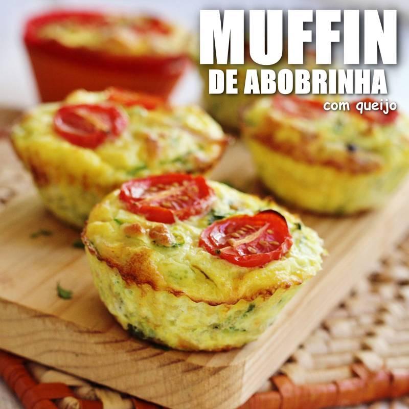 MUFFIN-ABOBRINHA-3
