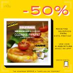 COLETÂNEA-600x600
