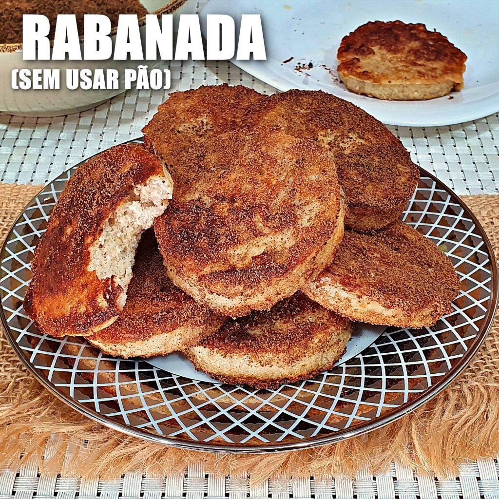 RABANADA-2-1024x1024